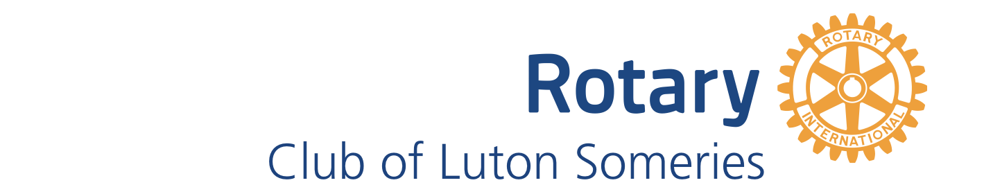 Rotary Club of Luton Someries